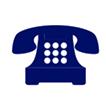 STUDIO RADIOLOGICO CARROCCIO - Telefono